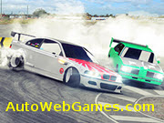 Play Car Games at AutoWebGames.com