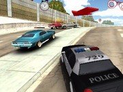 Car Chasing Games at NiceCarGames.com