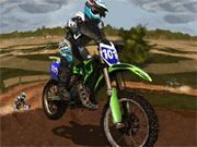 Dirt Bike Games at NiceCarGames.com