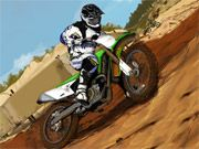 Motocross Games at NiceCarGames.com