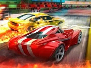 Motorsports Games at NiceCarGames.com
