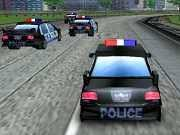 Police Games at NiceCarGames.com