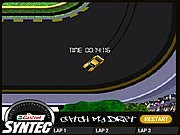 Syntec Drifting Game
