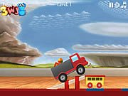 Toy Transporter 2 Game
